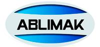 indústria e Comércio de Máquinas Ltda. - Ablimak