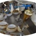 Maquina envasadora fabricante